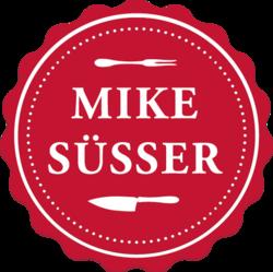 Mike Süsser Kochkurse